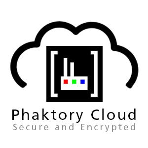 Phaktory Cloud